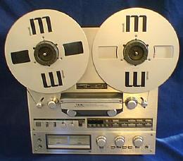 High End Headphones >> CBSMart.com Vintage Stereo Equipment Sales including ...
